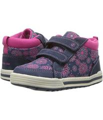 Stride Rite Made 2 Play Sydney (Toddler)