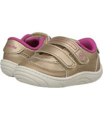 Stride Rite Kyle (Infant/Toddler)