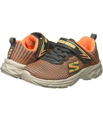 SKECHERS KIDS Eclipsor (Toddler/Little Kid)