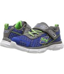 SKECHERS KIDS Advance (Toddler)