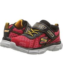 SKECHERS Advance (Toddler)