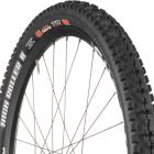 Maxxis High Roller II 3C/Double Down/TR Tire - 27.