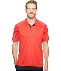 Oakley Theory Polo