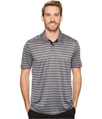 Oakley Top Stripe Polo
