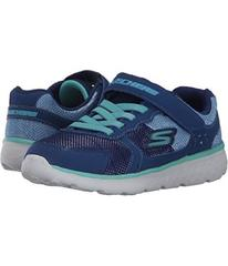 SKECHERS Go Run 400 (Little Kid/Big Kid)