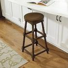 Averio Bar Stool