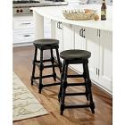 Averio Counter Stool