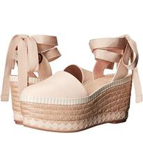Tory Burch Dandy Espadrille Wedge