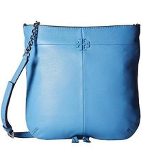 Tory Burch Ivy Convertible Shoulder Bag