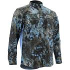 Huk Men's Kryptek Phenom Long-Sleeve Shirt