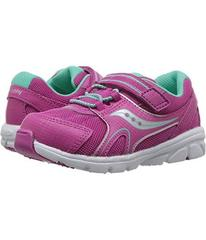 Saucony Baby Vortex (Toddler/Little Kid)
