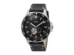 Fossil Crewmaster Sport Automatic