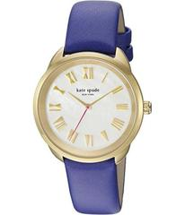 Kate Spade New York Crosstown Mother-of-Pearl - KS