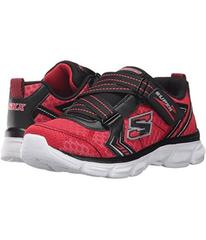 SKECHERS KIDS Advance Super Z Sneaker (Little Kid/