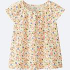 GIRLS (Épice Collection) SHORT-SLEEVE GRAPH