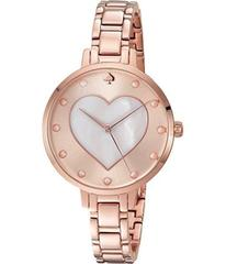 Kate Spade New York Metro Heart - KSW1216