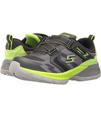 SKECHERS Lunar Sonic Super Z Sneaker (Little Kid/B