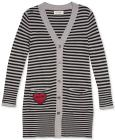 Jessica Simpson Striped Cardigan, Big Girls (7-16)