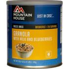 Mountain House® Bulk Freeze-Dried Foods &ndash