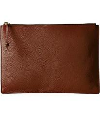 Fossil Emma Pouch