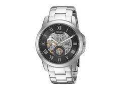 Fossil ME3055
