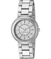 Marc by Marc Jacobs Courtney - MJ3464