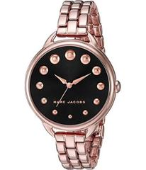 Marc Jacobs Betty - MJ3495