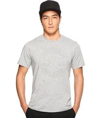 Converse Embossed Chuck Patch Tee