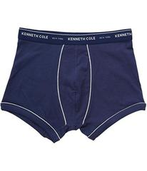 Kenneth Cole Reaction Trunk