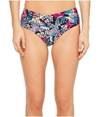 Kenneth Cole Tropical Tendencies Crossover Bikini