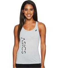 ASICS Graphic Tank Top