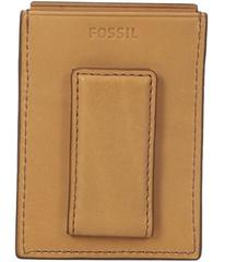 Fossil RFID Ford Magnetic Card Case