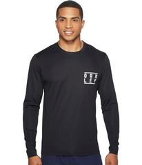 Oakley Long Sleeve Surf Tee