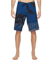 Oakley Lowers 21 Boardshorts