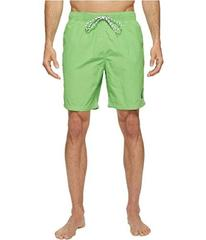 Nautica New Fashion Colors of Anchors Solid Trunk