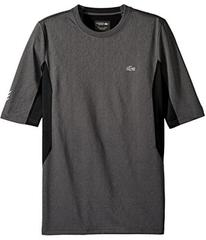 Lacoste Performance Compression Tee