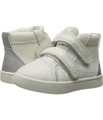 UGG Rennon Reflective (Toddler/Little Kid)