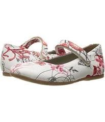 Pazitos AA Print MJ (Toddler/Little Kid)