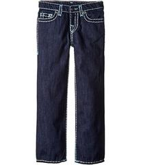 True Religion Rickey Super T Jeans in Rinse (Toddl