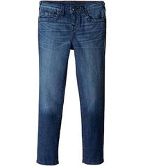 True Religion Rocco Jeans in Oxygen Blue (Toddler/