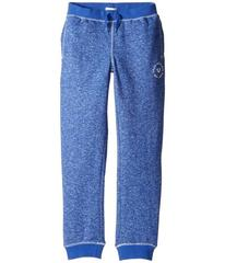 True Religion Marled French Terry Sweatpants (Big