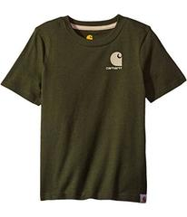 Carhartt Made for the Outdoors Tee (Big Kids)