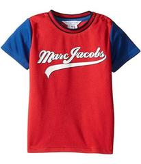 Little Marc Jacobs Official Jersey (Infant)