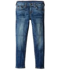 True Religion Casey Jeans in Tapestry Blue (Toddle