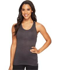 The North Face Adventuress Tank Top