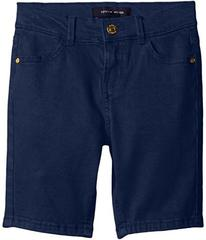 Tommy Hilfiger Classic Bermuda Shorts (Toddler)