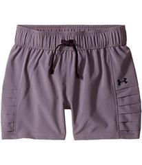 Under Armour Woven Shorts (Big Kids)