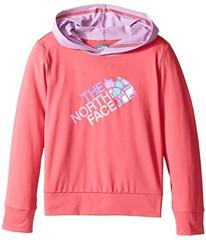 The North Face Kids Long Sleeve Hike/Water Tee (To