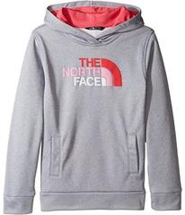 The North Face Surgent Pullover Hoodie (Little Kid