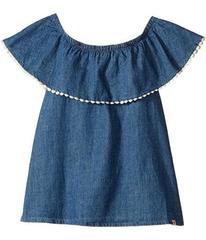 Lucky Brand Peasant Top (Little Kids)